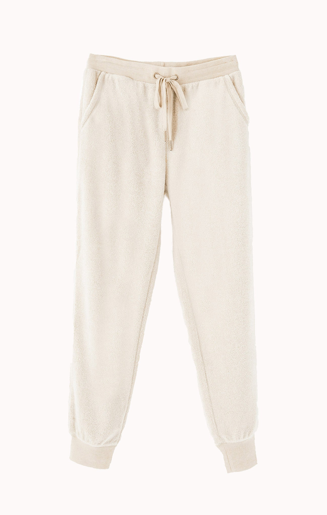 Pants Lazy Days Fleece Jogger Lazy Days Fleece Jogger