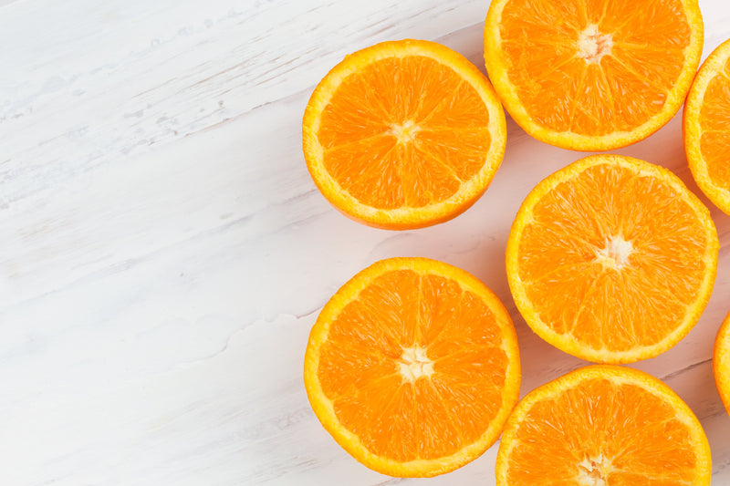 Best, Affordable Skin Care Secret: Vitamin C Serum