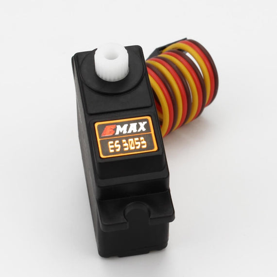 EMAX ES3053 (17g) 23T Digital Nylon Gear Servo