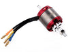 Leopard 4250-9T 480kv Brushless Airplane Motor - Altitude Hobbies
