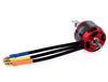 Leopard 2826-9T 1820kv Brushless Airplane Motor - Altitude Hobbies