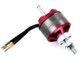 Leopard 8072-8T 220kv Brushless Airplane Motor