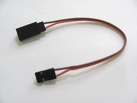 BEC Eliminator Cable - Altitude Hobbies