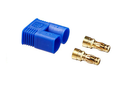 EC3 Connector (Male Only)