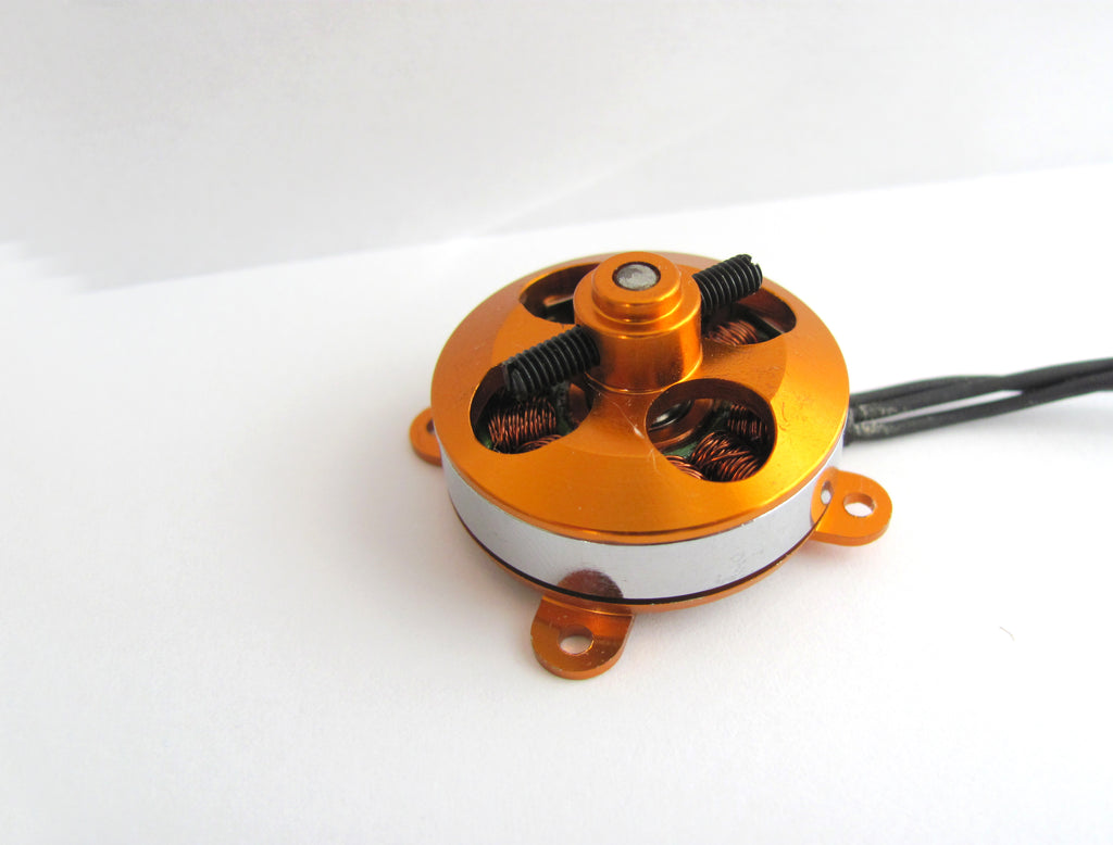 picked up top brands temperament shoes Suppo 2204/14 1400kv Brushless Motor (Park 300 equiv.)