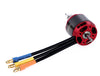 Leopard 2830-12T 980kv Brushless Airplane Motor - Altitude Hobbies