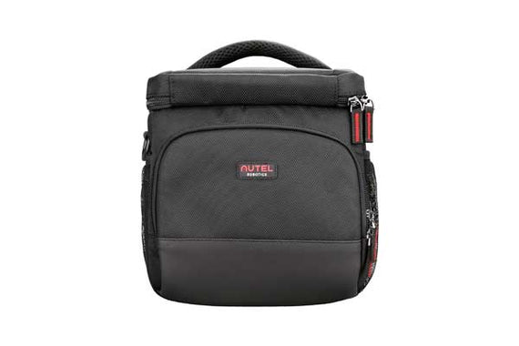 Autel Robotics EVO II Carry Bag