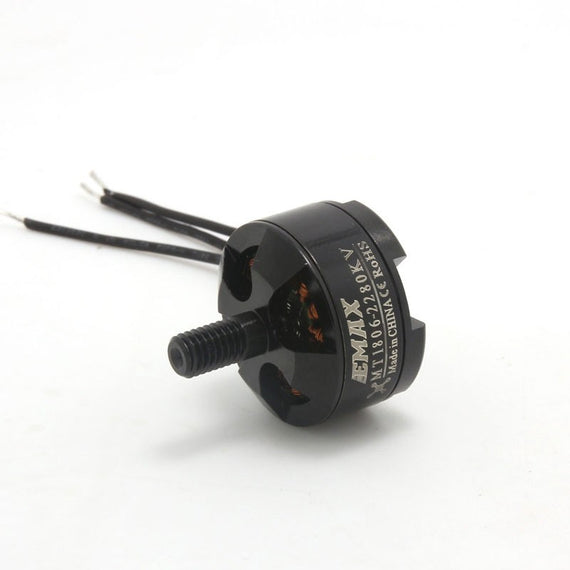 EMAX MT1806 2280kv Brushless Motor CCW