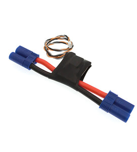 Lemon Rx replacement sensor: 130A EC5 energy meter sensor for telemetry system - Altitude Hobbies