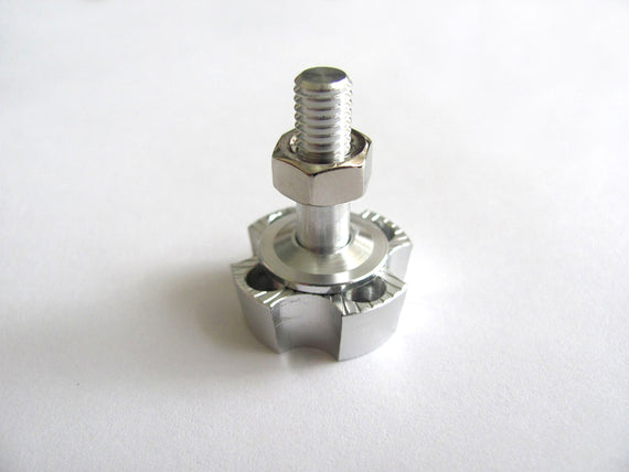 Prop Adapter for Leopard 4250 & 4260 Series