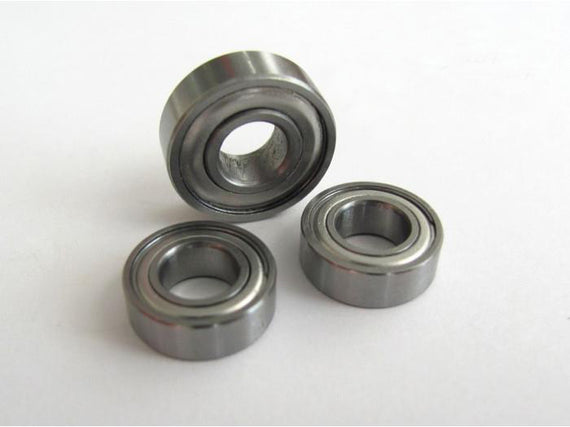 Bearing Set for Leopard 5065 Series