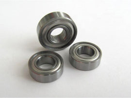 Bearing Set for Leopard 6362 Series