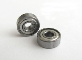 Bearing Set for Leopard 3536 Series