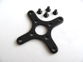X-Mount for Leopard 2826, 2830 & 2835 Series - Altitude Hobbies