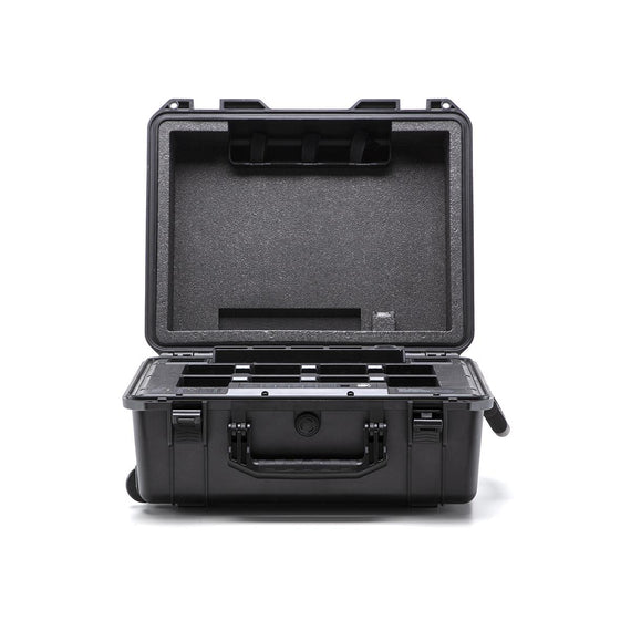 DJI BS60 Intelligent Battery Charging Station