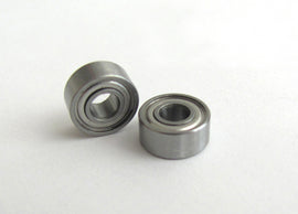 Replacement Bearing Set for Suppo A1504 Series - Altitude Hobbies