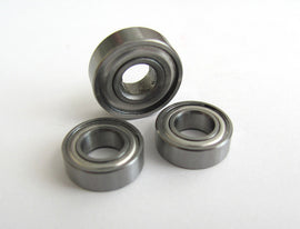 Replacement Bearing Set for Suppo 2217 Series