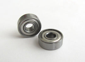 Replacement Bearing Set for Suppo 2826 Series