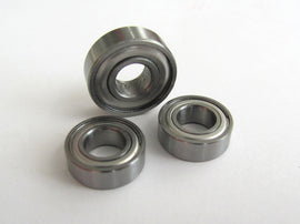 Replacement Bearing Set for Suppo 3520 Series - Altitude Hobbies