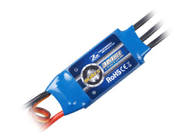 ZTW Beatles Series 30A Brushless ESC w/ 2A BEC