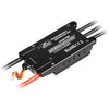 ZTW Mantis Series 120A HV (High Voltage) Brushless ESC OPTO (No BEC) - Altitude Hobbies