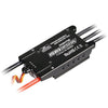 ZTW Mantis Series 150A HV (High Voltage) Brushless ESC OPTO (No BEC) - Altitude Hobbies