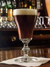"Load image into Gallery viewer, Original""San Francisco"" Irish Coffee Glass (Gift Box Set of 2)"