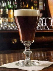 "Original""San Francisco"" Irish Coffee Glass (Gift Box Set of 2)"