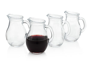 wine pitcher