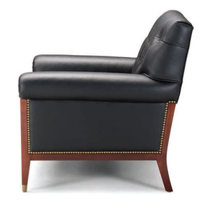 "The Rayburn ""Speaker of the House"" Collection Lounge Chair"