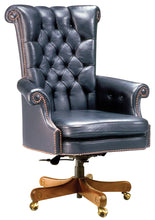 Load image into Gallery viewer, Ronald Reagan Oval Office Chair