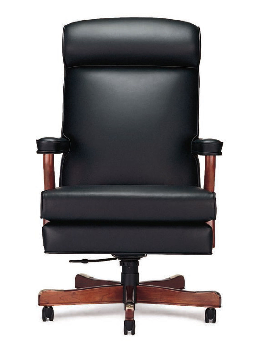 Supreme Court Chair