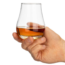 Load image into Gallery viewer, Whisky Tasting Glass
