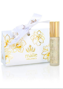 Malie Organics Pikake perfume oil (roll-on)