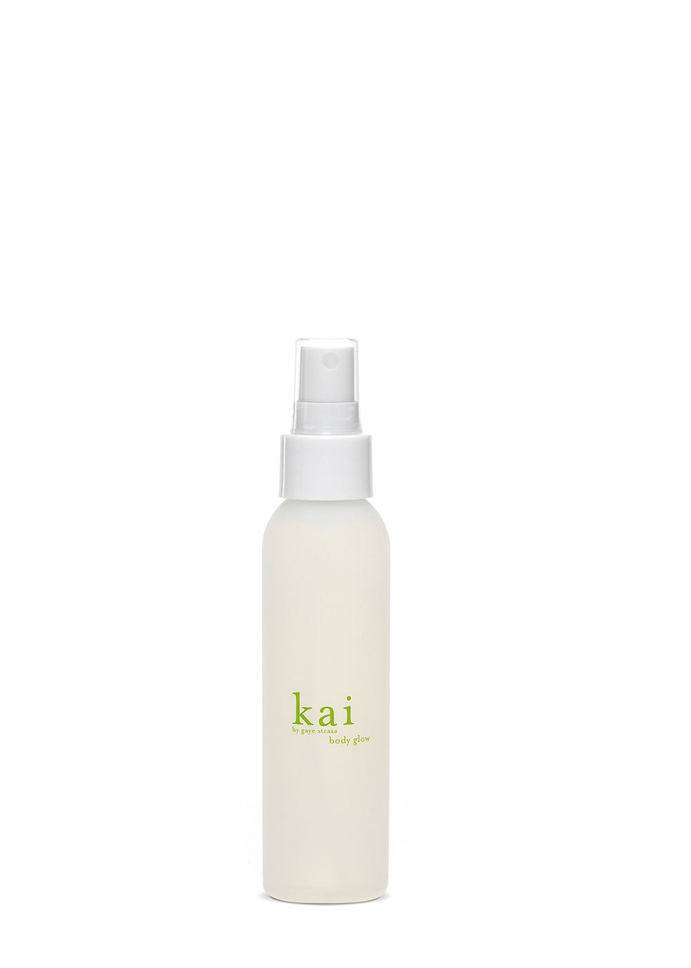 Kai fragrance glow