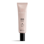 BB Crème Season Offer