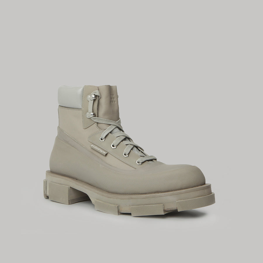 both - GAO MID BOOT-GREY