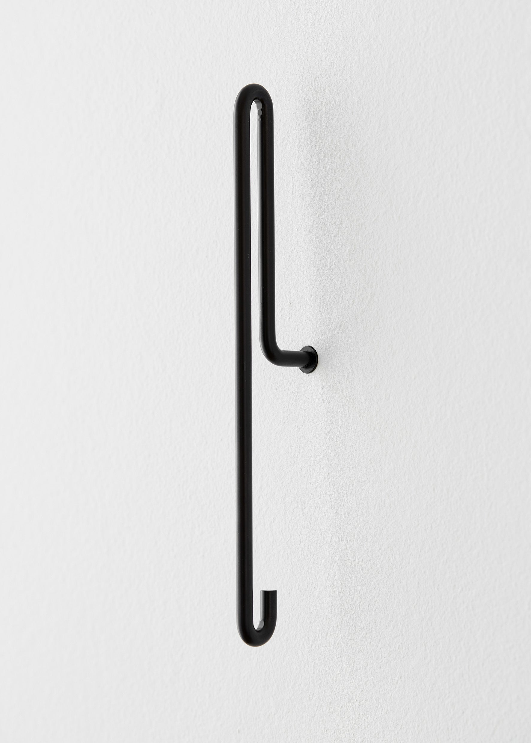 WALLHOOK - Large