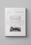 ARK Journal Vol.5