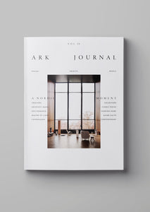 ARK Journal Vol.4