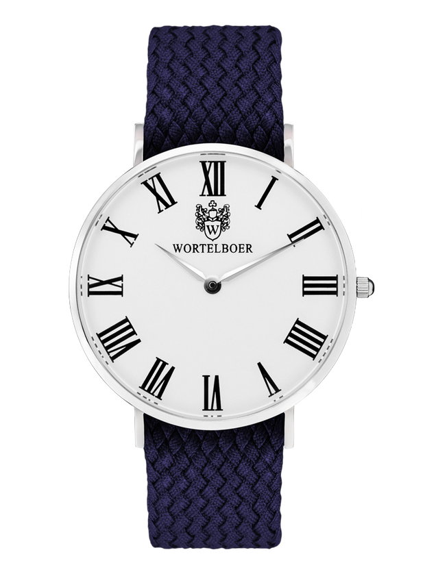 Rembrandt Urban White - Wortelboer Co.