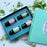 Health Ranger Select 100% Essential Oils 15ml (4-Pack Gift Set A)