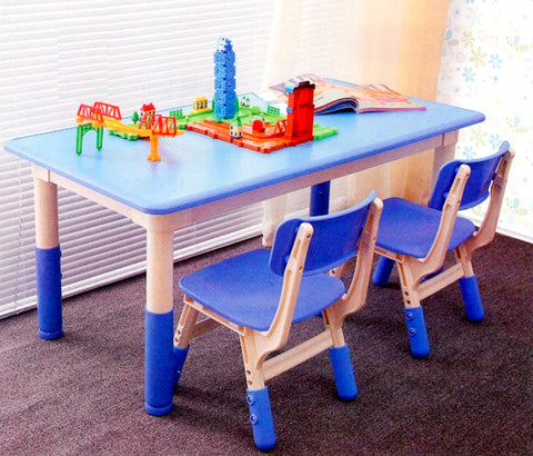 Kids Room, Classroom or Party Furniture