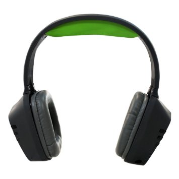 HX5CH Keep Out Challenger Gaming Headset - emarkiz-com.myshopify.com