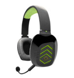 HX5CH Keep Out Challenger Gaming Headset