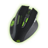 products/147430811892659X9PRO-KEEP-OUT-MOUSE1.jpg