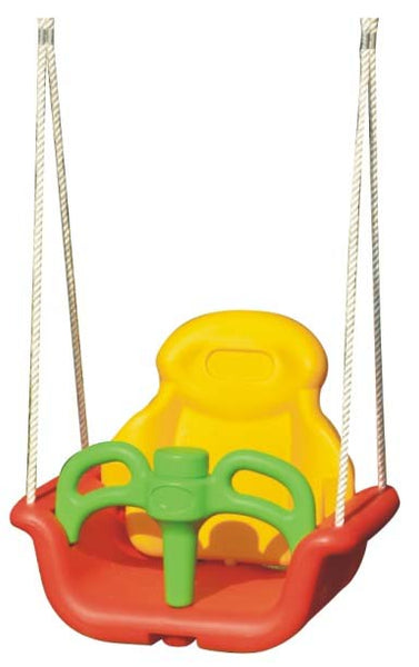 Detachable Baby Swing
