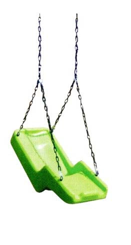 Toddler Chair Swing
