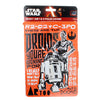 products/148282955020573PDSW-AIR-DROIDS2.jpg