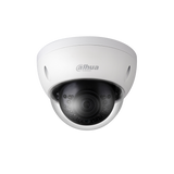 Dahua IP CCTV Camera IPC-HDBW1220E-S3